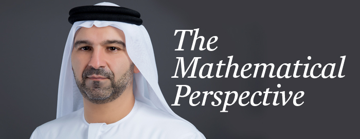 premium-february-2019-face-to-face-Marwan-Lutfi