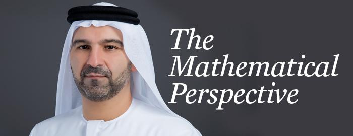 premium-february-2019-face-to-face-Marwan-Lutfi
