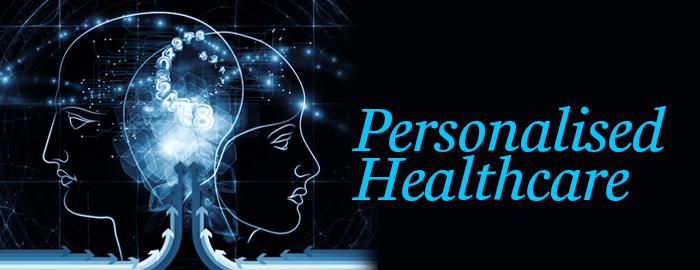 premium-personalised-healthcare-image-1