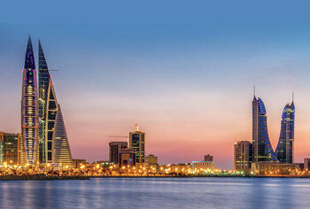 premium-middle-east-views-bahrain