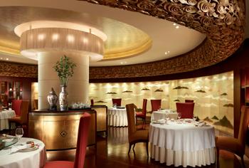 premium-may-2019-gastronomy-shang-palace-4