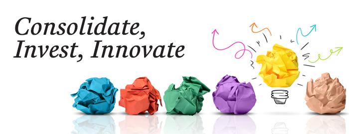 premium-may-2019-innovation