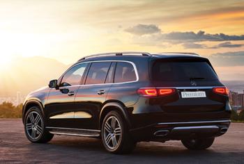premium-may-2019-mortoring-Mercedes-Benz-GLS