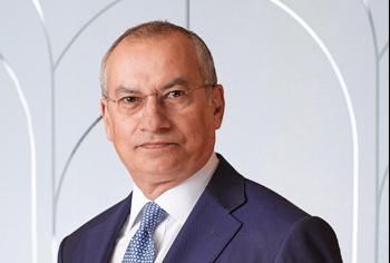 premium-may-2019-movers&shakers-Serpil-Talal