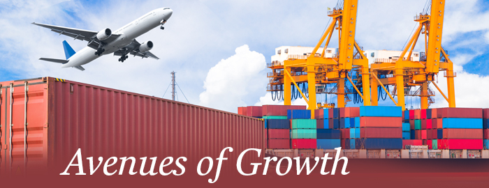 PRM-July-Aug-2019-Avenues-of-growth