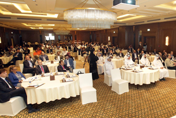 Middle East Healthcare Financing and Revolution Summit