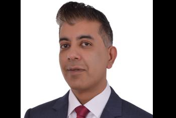 PRM-July-Aug-2019-Movers&shakers-Shahid-Safdar