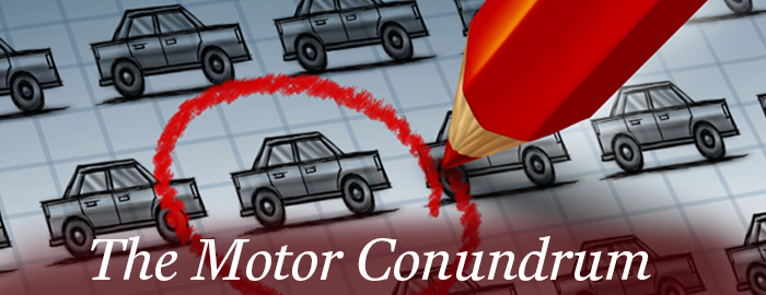 PRMJuly-Aug-2019-the-motor-conundrum-1