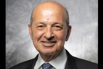 Wael Khatib