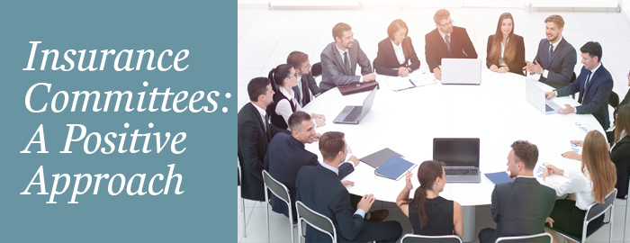 premium-2019-insurance-committees-Clide&Co