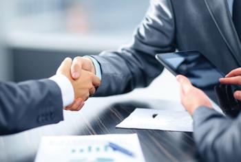 Now Health International partners with Arabia Insurance Company SAL