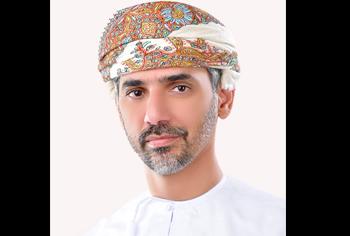 Adil H Al Lawati
