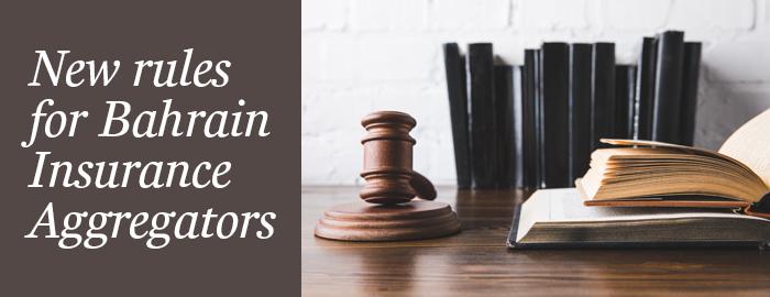 premium-september-2019-regulation