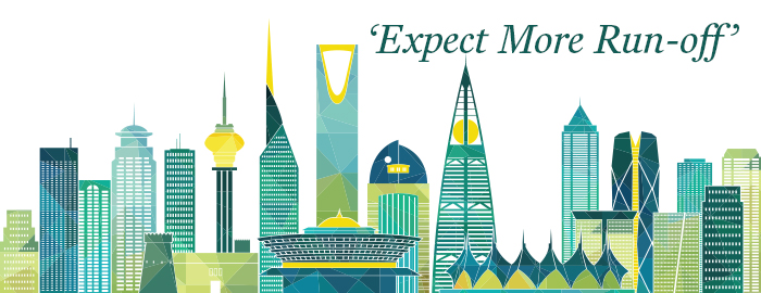 Market-Survey-Moody's