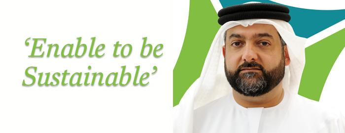 DHIC-CEO-Saleh Al Hashimi