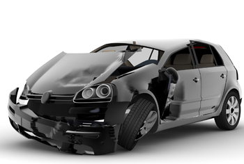 Blockchain-based Motor insurance recovery platform