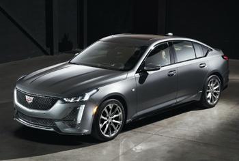 premium-Jan-2020-motoring-3