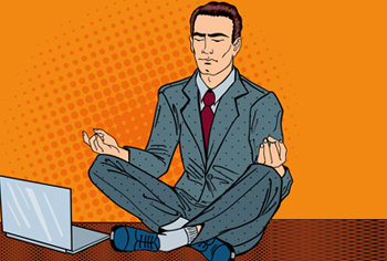 Workplace wellness programs and their effectiveness