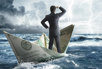Premium-feb-2020-Risk-Management1