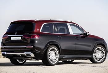 premium-feb-2020-motoring-2