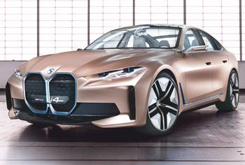 Premium-March-2020-motoring-3