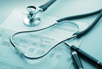 Jordan Cabinet approves health plan implementation