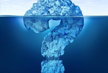 Key risks for GCC insurers