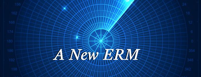 New emerging risk management