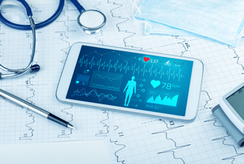 Premium-April-2020-Health Insurance1
