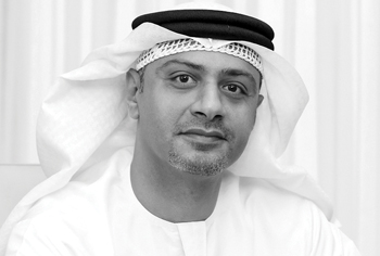 Abdullah Al Nuaimi