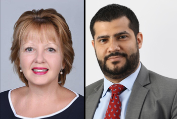 Premium-June-2020-Movers&Shakers-Dr.Suzanne&Mohammad-Ali