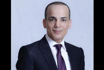Husain Al Ajmi, CEO, Foundation for Insurance and Finance Education