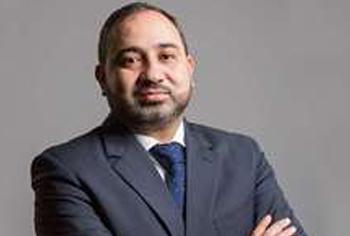 Mohamed Elailah