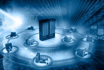 premium-september-2020-cyber-risk2