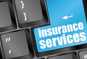 Premium-October-2020-Looking-East-Insurance-Service