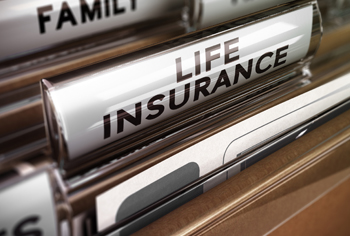 Premium-October-2020-Looking-East-Life-Insurance