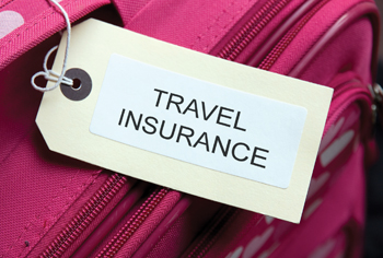 Premium-October-2020-Looking-East-Travel-Insurance