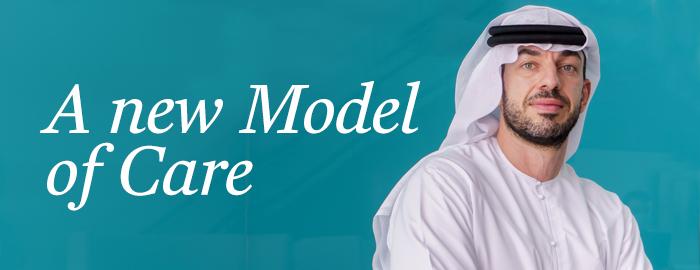 Premium-November-2020-Face-to-Face-Dr.-Ihsan-Al-Marzooqi