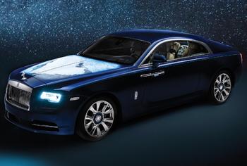 Premium-November-2020-Motoring-Rolls-Royce-earth-car-wraith