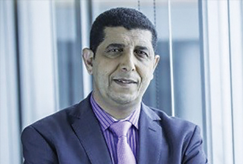 Premium-November-2020-Movers-&-Shakers-Driss-Maghraoui