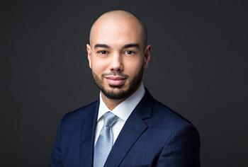 Premium-November-2020-Movers-&-Shakers-Mohamed-Ali-Bouabane-