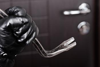 Premium-November-2020-Risky-business-theft