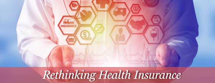 Premium-Dec-Jan-2021-Rethinking-Health-Insurance-2