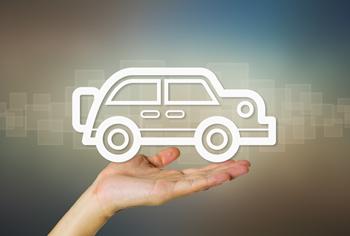 Premium-Dec-Jan-2021-annual-Motor-Insurance-Conference-1