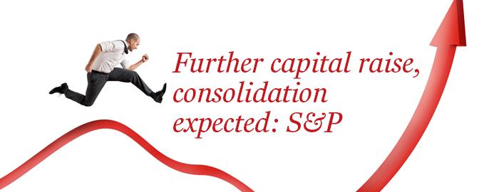 PRM-March-2021-S&P-Market