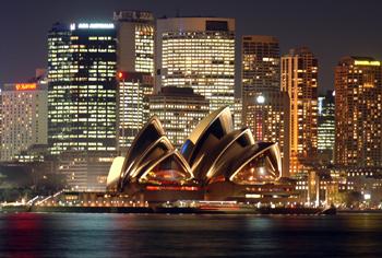 Premium-February-2021-Looking-East-Australia
