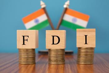 Premium-February-2021-Looking-East-FDI