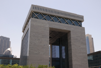 Premium-February-2021-Middle-East-Views-DIFC