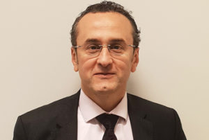 PRM-March-2021-Face-to-Face-Issam