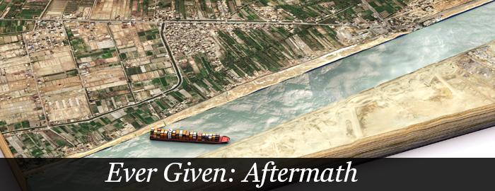 PRM-April-2021-Ever-Given-Aftermath1